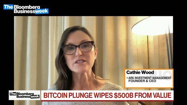 Giá Bitcoin bắt đầu hồi phục trở lại khi nhiều chuyên gia tài chính nổi tiếng lên tiếng trấn an nhà đầu tư ảnh 1