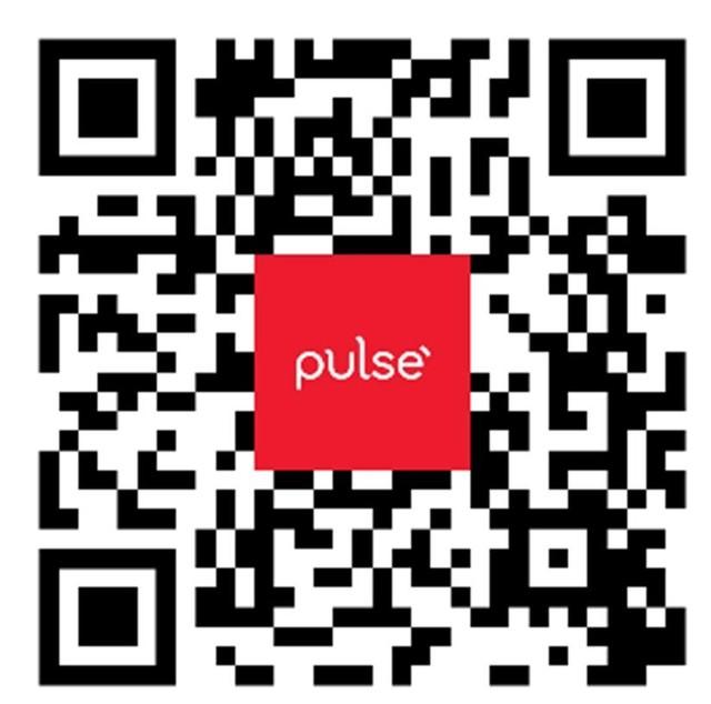 Prudential tặng cuộc gọi Tư vấn sức khỏe miễn phí trên ứng dụng Pulse ảnh 2