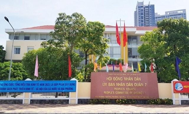 [Diễn biến dịch Covid-19] Tối 25/6: Việt Nam ghi nhận thêm 94 ca dương tính mới với Covid-19 ở trong nước ảnh 43