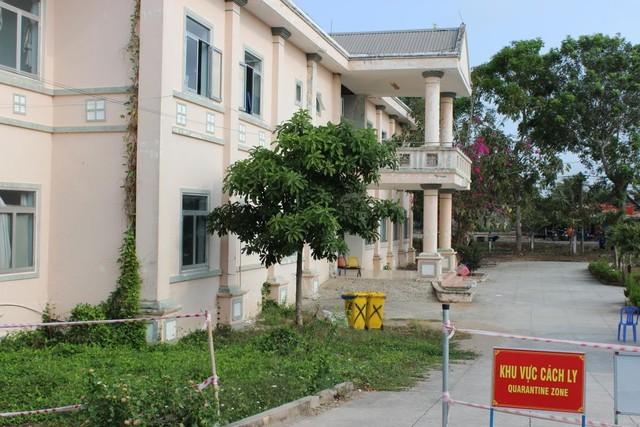 [Diễn biến dịch Covid-19] Tối 25/6: Việt Nam ghi nhận thêm 94 ca dương tính mới với Covid-19 ở trong nước ảnh 41