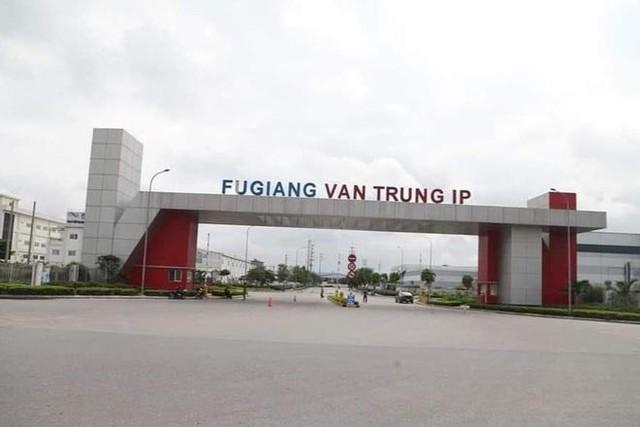 [Diễn biến dịch Covid-19] Tối 25/6: Việt Nam ghi nhận thêm 94 ca dương tính mới với Covid-19 ở trong nước ảnh 22