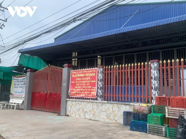 [Diễn biến dịch Covid-19] Tối 25/6: Việt Nam ghi nhận thêm 94 ca dương tính mới với Covid-19 ở trong nước ảnh 23