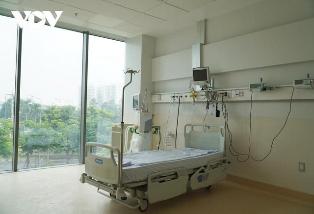 [Diễn biến dịch Covid-19] Bộ Y tế công bố 154 ca tử vong do Covid-19 từ ngày 8 - 25/7 ảnh 35