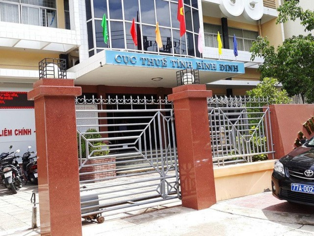 Thị trấn Khâm Đức, huyện Phước Sơn, tỉnh Quảng Nam áp dụng Chỉ thị 16 ảnh 3