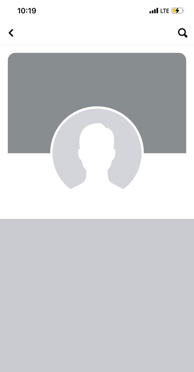 Facebook lại tiếp tục gặp lỗi sau sự cố sập mạng toàn cầu ảnh 1