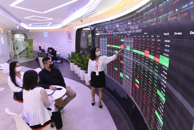 Những trường phái đầu tư chứng khoán hiệu quả cho nhà nhà đầu tư mới ảnh 1