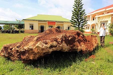hòn đá tiền tỷ, hòn đá, nhặt được hòn đá, hòn đá muối dưa, ngọc bích, đá quý, long diêm vương, ngọc trai, đá phát sáng, đá có mùi thơm