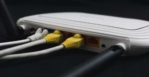 mang-wi-fi-toan-cau-da-bi-hack-1