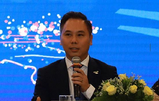 'Ba năm chưa giao được ai đầu tư mở rộng sân bay Tân Sơn Nhất' ảnh 1
