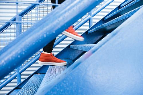 3 bước cơ bản để tạo thói quen tài chính tốt ảnh 2