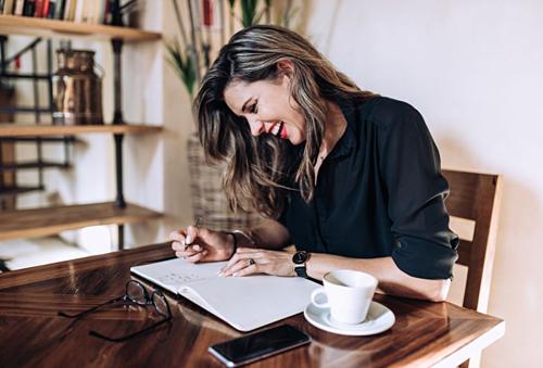 3 bước cơ bản để tạo thói quen tài chính tốt ảnh 3