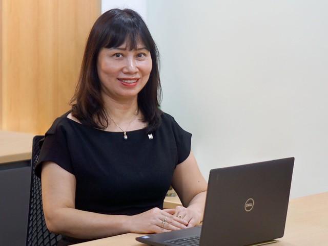 Manulife Việt Nam: Chú trọng hoàn thiện từng giao dịch của khách hàng, dù là nhỏ nhất ảnh 1