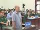 Vụ nguyên Thứ trưởng Nguyễn Văn Hiến: Cấm chuyển nhượng dự án và các cổ phần có liên quan ảnh 1
