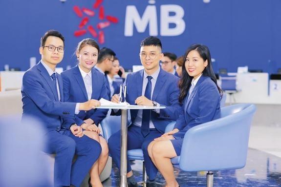 MB Group tham vọng cán mốc 5 tỷ USD doanh thu vào năm 2026 ảnh 1