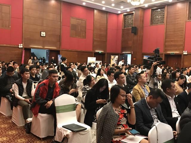 Thương mại điện tử xuyên biên giới với Amazon: Cơ hội xuất khẩu cho doanh nghiệp Việt ảnh 1