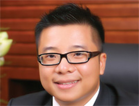 HNX góp phần quan trọng vào sự phát triển của TTCK Việt Nam ảnh 5