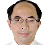 HNX góp phần quan trọng vào sự phát triển của TTCK Việt Nam ảnh 4
