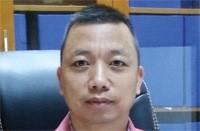 HNX góp phần quan trọng vào sự phát triển của TTCK Việt Nam ảnh 2