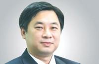 HNX góp phần quan trọng vào sự phát triển của TTCK Việt Nam ảnh 1