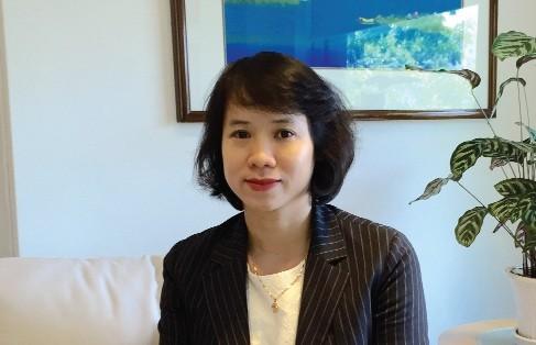 Việt Nam cần tiếp tục đẩy mạnh giải quyết nợ xấu ảnh 2