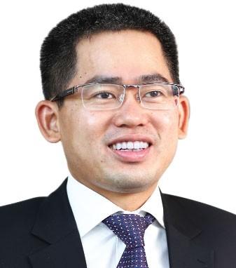 Nâng tầm thị trường chứng khoán Việt: Những điểm cần hoàn thiện ảnh 1