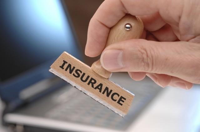 Bảo hiểm thời hội nhập: Được nhiều hơn mất ảnh 2