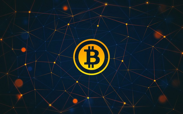 Blockchain, công nghệ không chỉ để tạo Bitcoin ảnh 2