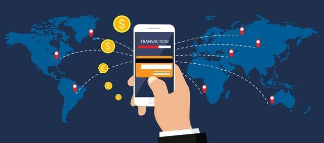Blockchain, công nghệ không chỉ để tạo Bitcoin ảnh 3