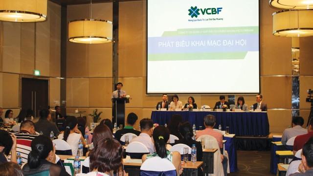 VCBF: Thị trường vẫn còn nhiều cổ phiếu hấp dẫn ảnh 1