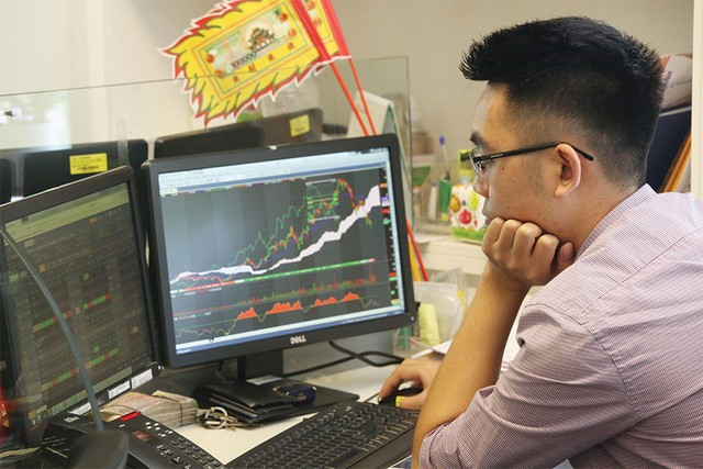 Giải mã đà rơi sâu của cổ phiếu HSG ảnh 1