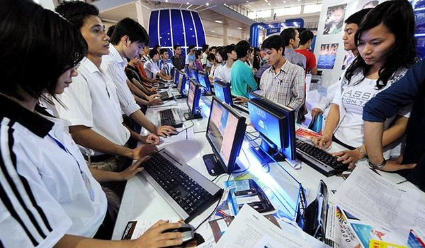 Truyền thông xã hội đối với ổn định chính trị, xã hội ở Việt Nam ảnh 3