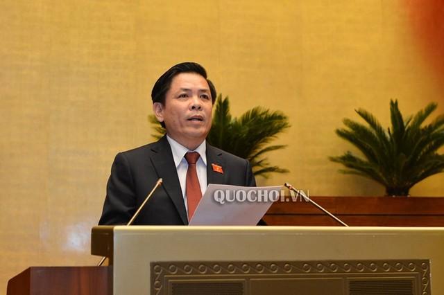 Đầu tư sân bay Long Thành: Lo ngại vỡ tiến độ, phình nợ công ảnh 1