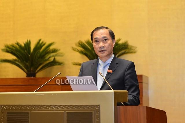 Đầu tư sân bay Long Thành: Lo ngại vỡ tiến độ, phình nợ công ảnh 2