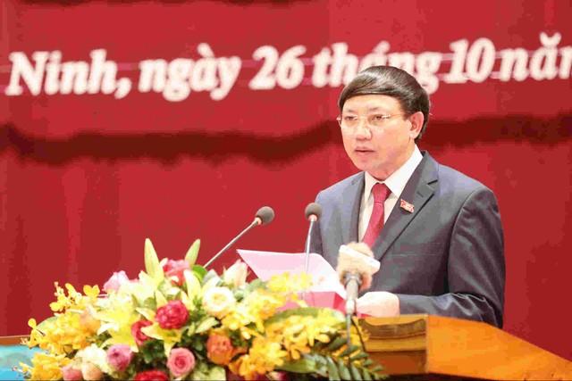 HĐND tỉnh Quảng Ninh thông qua 9 Nghị quyết quan trọng ảnh 2