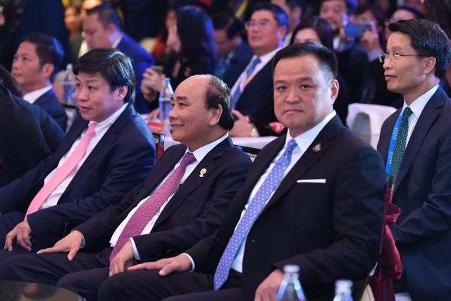 Vietjet khai trương 2 đường bay mới trong khuôn khổ Hội nghị cấp cao ASEAN ảnh 1
