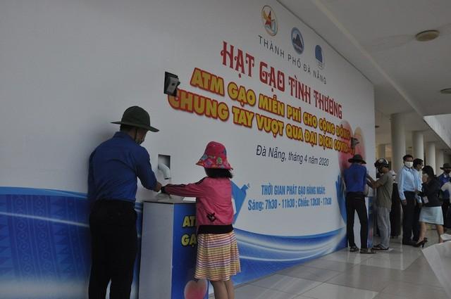 Chủ tịch Hội Doanh nhân trẻ Đà Nẵng: Cần tâm thế chủ động, mạnh mẽ để vượt khó khăn ảnh 1