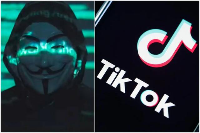 Australia có thể cấm TikTok ảnh 1
