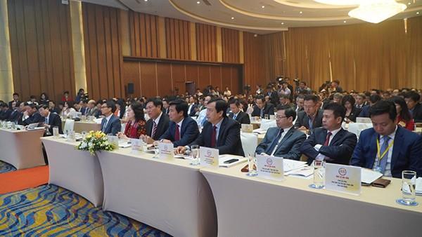 TP.Hồ Chí Minh và 8 tỉnh Đông Bắc cùng thắt chặt liên kết phát triển du lịch ảnh 2