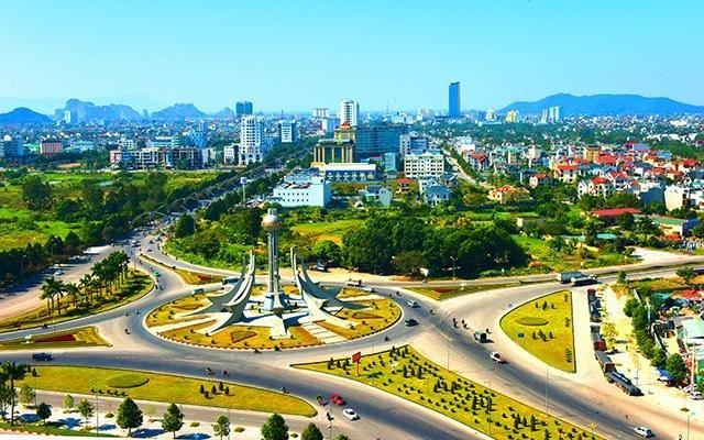 TP. Thanh Hóa: Trở thành đô thị thông minh với lộ trình, bước đi phù hợp ảnh 1