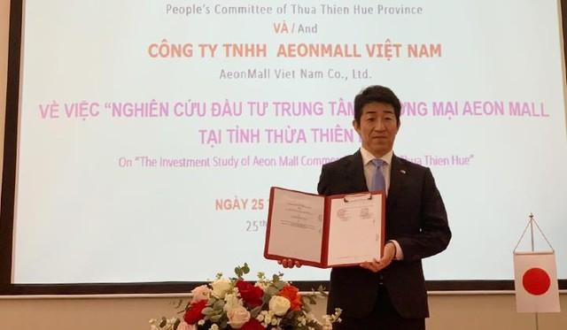 Đầu tư tuần qua: Gần 5,5 tỷ USD vốn FDI vào Việt Nam; Hải Phòng sẽ xây 100 cây cầu mới ảnh 12