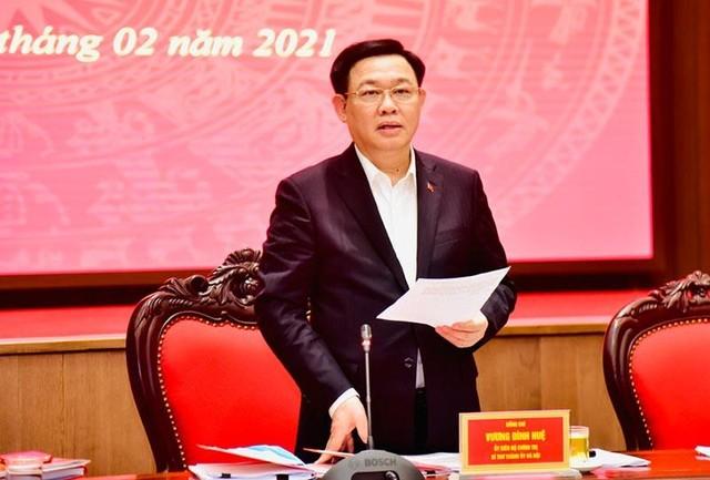 Đầu tư tuần qua: Gần 5,5 tỷ USD vốn FDI vào Việt Nam; Hải Phòng sẽ xây 100 cây cầu mới ảnh 16