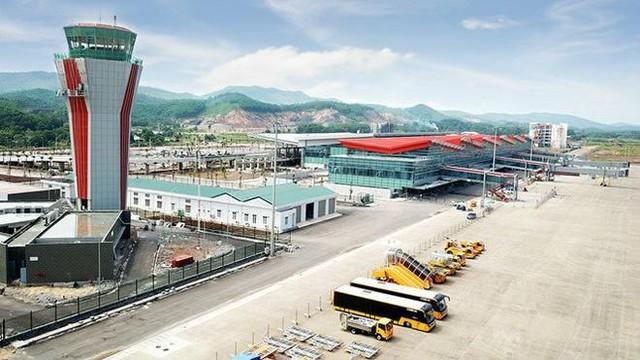 Đầu tư tuần qua: Gần 5,5 tỷ USD vốn FDI vào Việt Nam; Hải Phòng sẽ xây 100 cây cầu mới ảnh 3