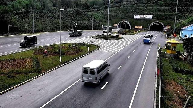 Đầu tư tuần qua: Gần 5,5 tỷ USD vốn FDI vào Việt Nam; Hải Phòng sẽ xây 100 cây cầu mới ảnh 7