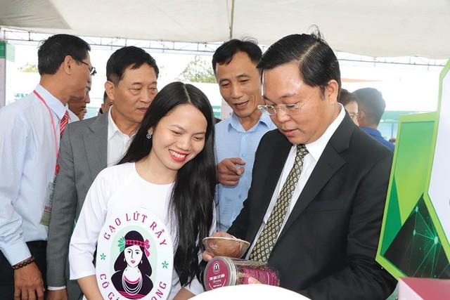 Đầu tư tuần qua: Quảng Ninh sắp hoàn thành cây cầu 2.100 tỷ đồng, Nghệ An hút đầu tư 6.000 tỷ đồng ảnh 2