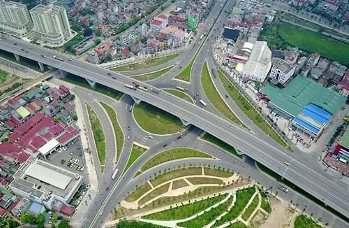 Đầu tư tuần qua: Quảng Ninh sắp hoàn thành cây cầu 2.100 tỷ đồng, Nghệ An hút đầu tư 6.000 tỷ đồng ảnh 3