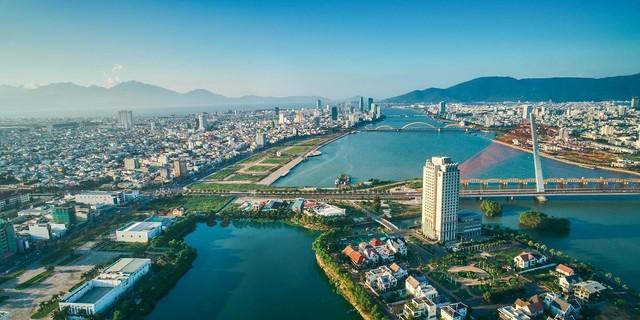 Đầu tư tuần qua: Quảng Ninh sắp hoàn thành cây cầu 2.100 tỷ đồng, Nghệ An hút đầu tư 6.000 tỷ đồng ảnh 8