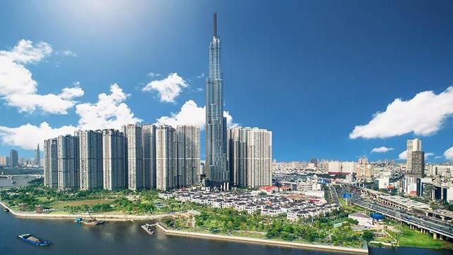 Đầu tư tuần qua: Quảng Ninh sắp hoàn thành cây cầu 2.100 tỷ đồng, Nghệ An hút đầu tư 6.000 tỷ đồng ảnh 9