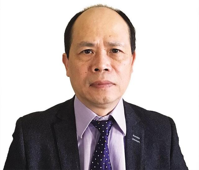 Lợi ích thương mại của UKVFTA đối với Việt Nam là rất lớn, nhanh và trực tiếp ảnh 1