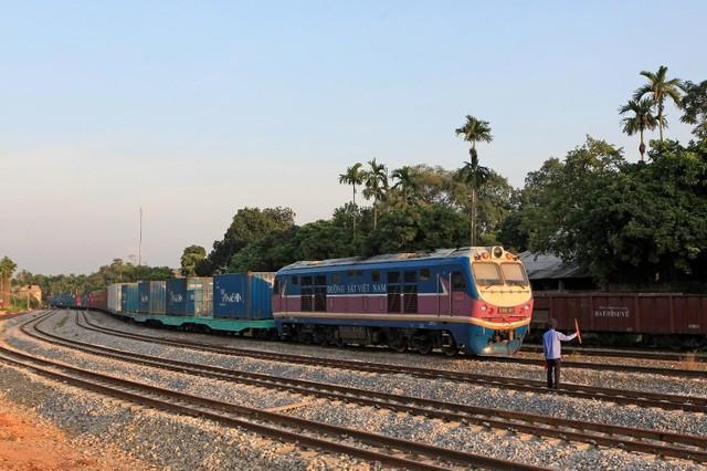 Đầu tư tuần qua: Đường sắt Cát Linh-Hà Đông đã an toàn và gói thầu xây thủy điện hơn 2.600 tỷ đồng ảnh 2