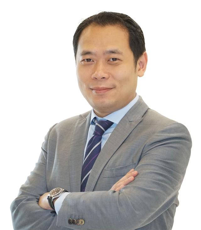 Manulife Việt Nam cam kết nâng cao trải nghiệm khách hàng ảnh 2